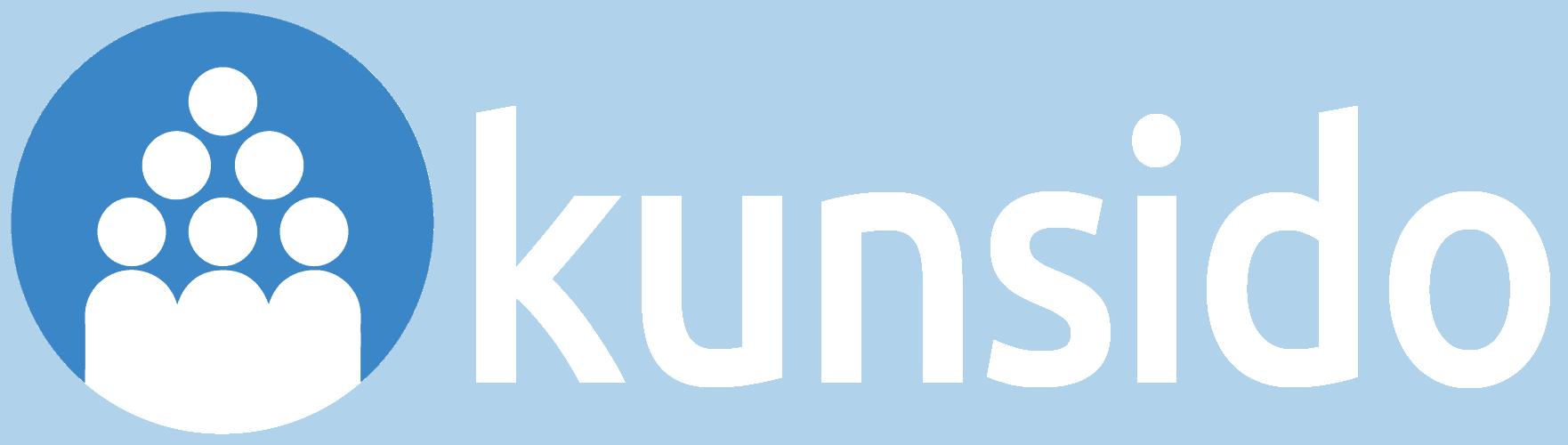 Kunsido